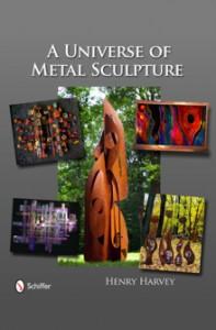 AUniverseOfMetalSculpture-220-335