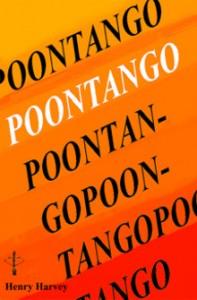 Poontangol-220-335