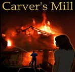 SQ Carver's Mill