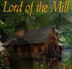 SQ Lord of the Mill