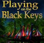 SQ Playing Black Keys