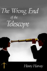 TheWrongEndOfTheTelescope-mini