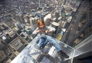 ledge_at_willis_tower