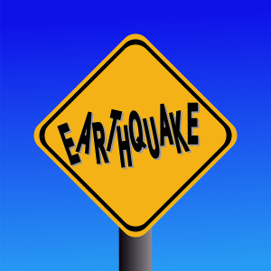 east-coast-earthquake