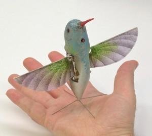 Nano_Hummingbird
