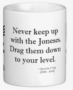 keeping_up_with_the_joneses_gift_mug-r9453d7a2f04645739d3af7697b08e796_x7jg5_8byvr_512