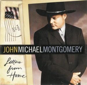 John_Michael_Montgomery_Letters-1