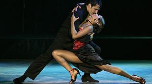 tango-festival_682498c