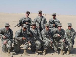 soldiers-iraq