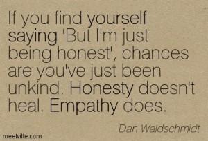 aa empathy 2