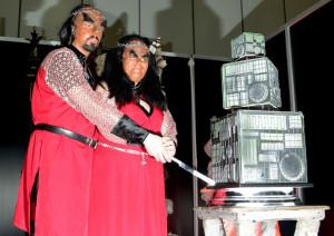 odd_klingon_wedding