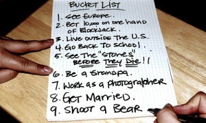 aa bucketlist-500x300
