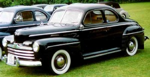 aaa 1946_Ford_Model_69A_Business_Coupe_AEJ586
