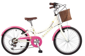 aaa dawes-lil-duchess-girls-20-2013-bike