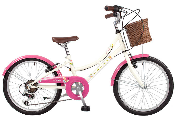 Cool Bikes For Girls cool was when I was a