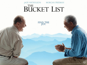 bbbb the-bucket-list
