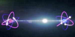 aaa quantum-entanglement1