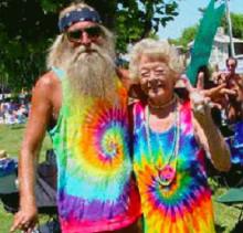 aaa Old-Hippies