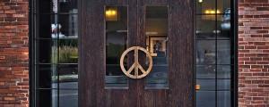 aaaa  peace sign410575db-ad38-4718-9ae6-a19ae356c252_l