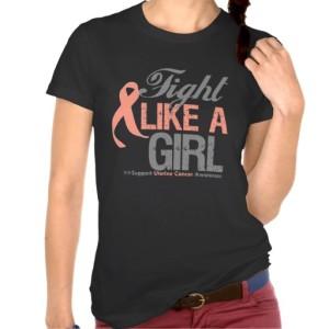 aaaaalike_a_girl_uterine_cancer_awareness_tshirt-r2644d756975b45408b16fba5f898790a_8naxt_512