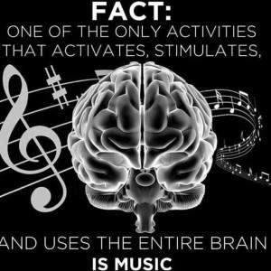 aaa music