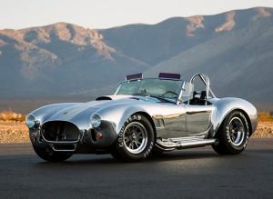 aaaa  50th-Anniversary-Shelby-Cobra-427