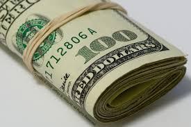 aaaa money