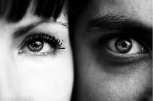 aaaaa9-Eye-To-Eye