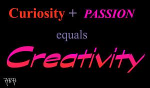 1 acuriosity