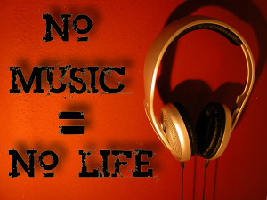 aaa  no_music__no_life_by_ristiii
