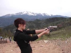 aaa shooting