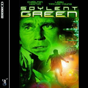 aaa soylent_green-to