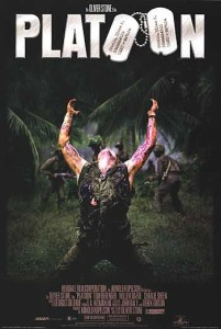 aaaa platoon-movie-poster