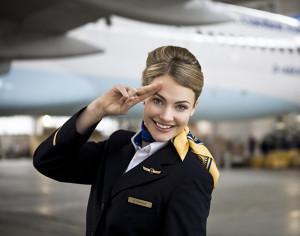 flight-attendant_bxCW9u-e1402024260641