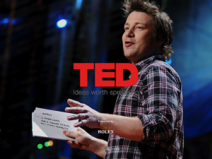 jamie-oliver-ted-talk