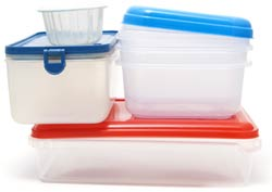 plastic-food-containers