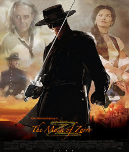 zorro_movie_poster_by_ousamaurufu-d3b9b53