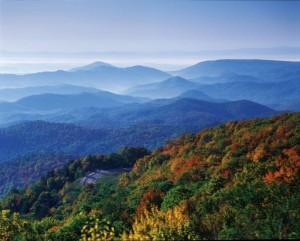 Blue-Ridge-GA-Cabin-Rentals_9900