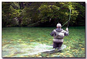 aaa fly-fishing-copia