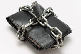 cheapskate-wallet