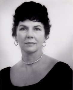 01a-005-BBB-Mom...Christine-Harvey-concert-pianist-A-1-244x300