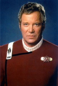 Captain-Kirk-james-t-kirk-8476028-1200-1750