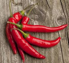 aaa chili