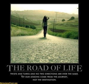 road-of-life-road-life-journey-destination-motivational-1317647398