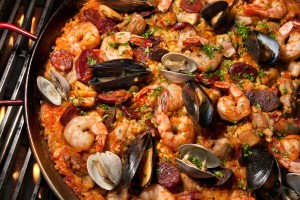 29656_grilled_paella_mixta