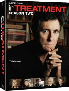 InTreatment_S2DVD