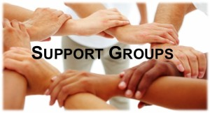 Suppor20Groups