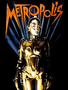 aaa Metropolis_89163d65