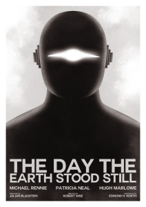 aaa day the earth stood still