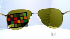 aaa enchroma_cx_sunglasses_022315